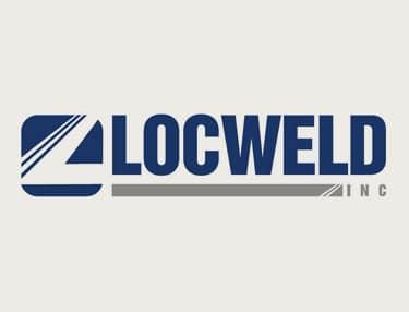 Logo de Locweld