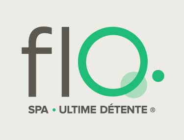 Logo of flO Spa détente