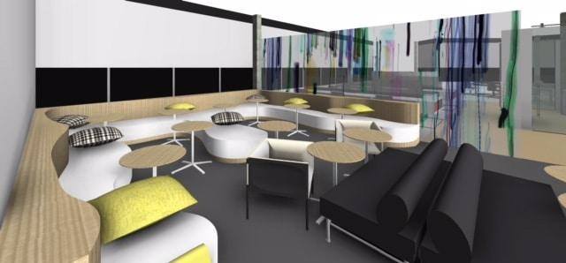 15109_lounge-banquette-modifiee